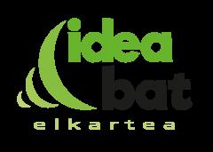 Ideabat